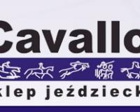 CAVALLO - sklep jeździecki