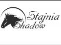 Stajnia Shadow