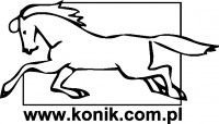 Sklep jeździecki Na Koń