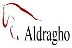 Klub Jeździecki  Aldragho