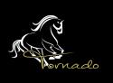 Sklep Jeździecki TORNADO