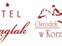 Hotel Okrąglak & Ośrodek Jeździecki w Korzecku
