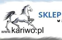 Sklep Jeździecki Kariwo