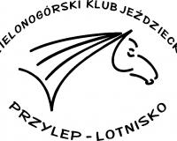 Zielonogórski Klub Jeździecki