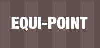 Sklep dla koni - EQUI-POINT
