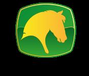 Pasze dla koni Sklep - Horsefeed