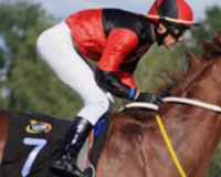 Stajnia Koni Wyścigowych Skorogoszcz