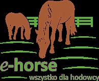 e-horse.pl