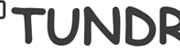 Tundra_sklep